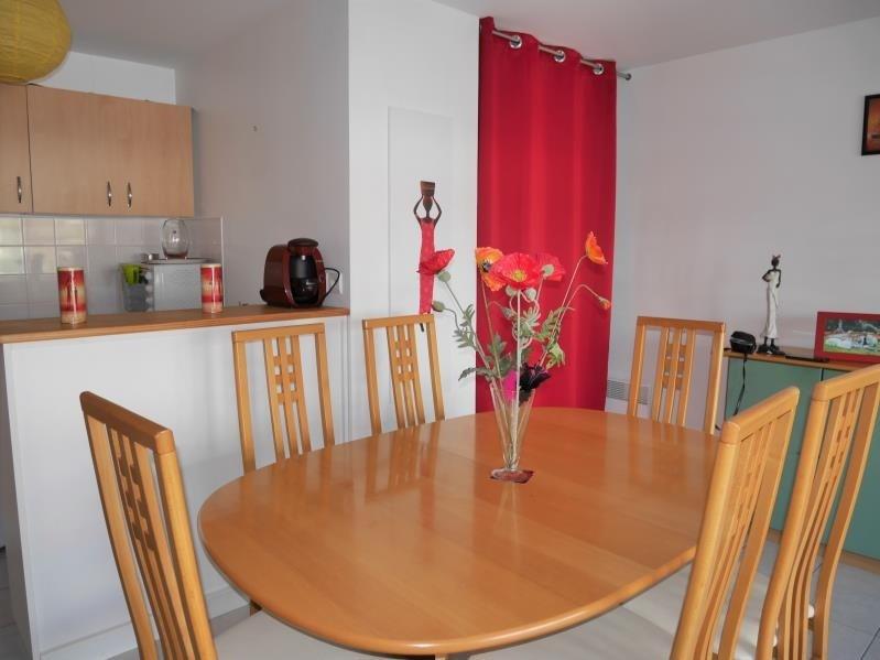 Vente appartement Olonne sur mer 144900€ - Photo 3