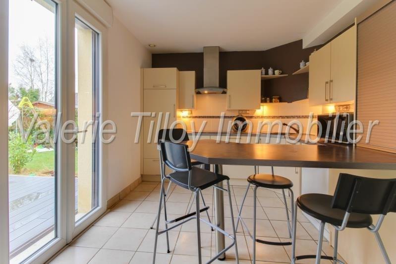 Vente maison / villa Bruz 299989€ - Photo 3