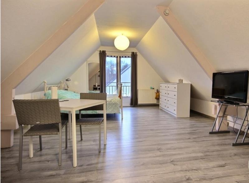 Vente maison / villa Blois 291800€ - Photo 4