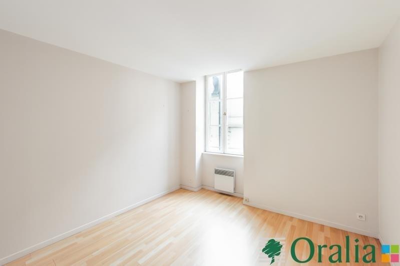 Vente appartement Dijon 89000€ - Photo 4