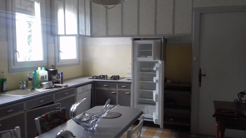 Sale house / villa Tarbes 148000€ - Picture 6