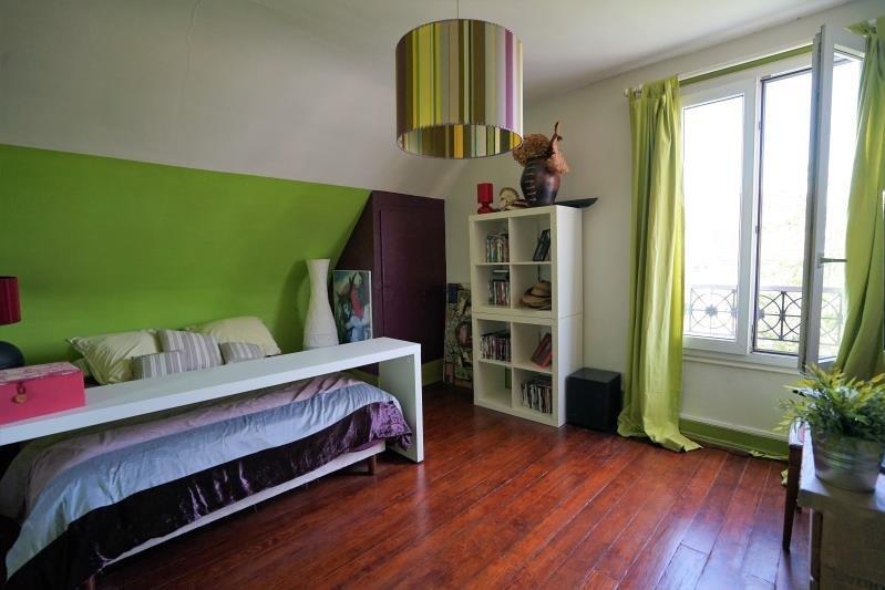 Immobile residenziali di prestigio casa Bois colombes 1442000€ - Fotografia 9