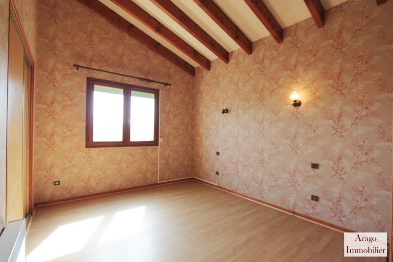Sale house / villa Rivesaltes 315000€ - Picture 9