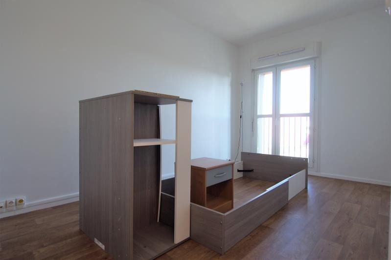 Sale apartment Le mans 64 400€ - Picture 4