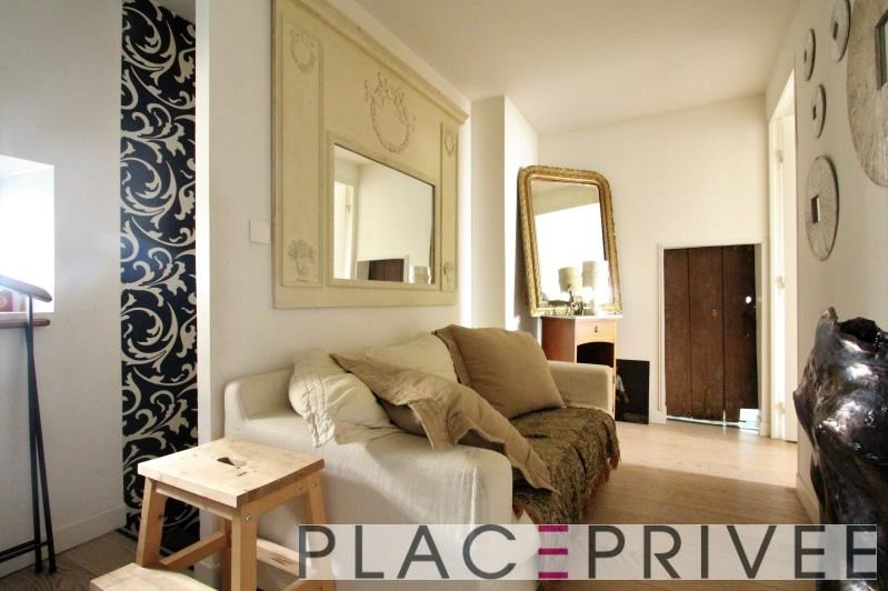 Vente appartement Laneuveville devant nancy 299 000€ - Photo 7
