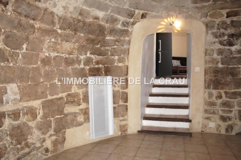 Investment property apartment Salon de provence 96000€ - Picture 5