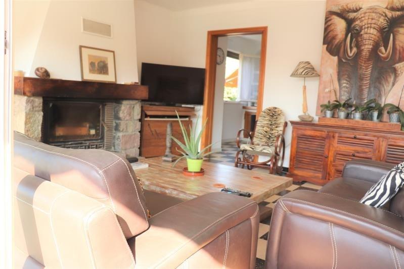 Sale apartment Cavalaire sur mer 367500€ - Picture 4