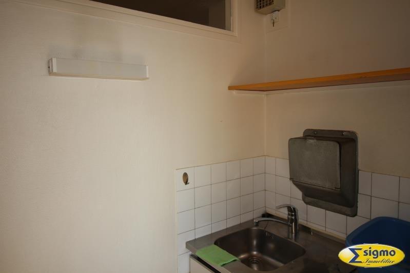 Vente appartement Chatou 124000€ - Photo 5