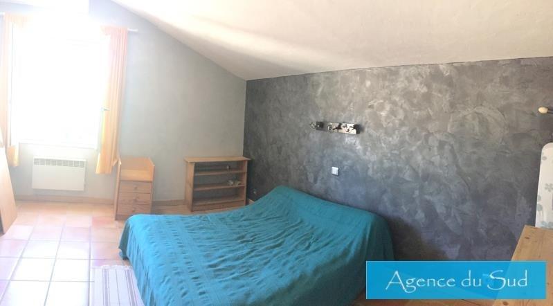 Vente maison / villa Auriol 469000€ - Photo 6