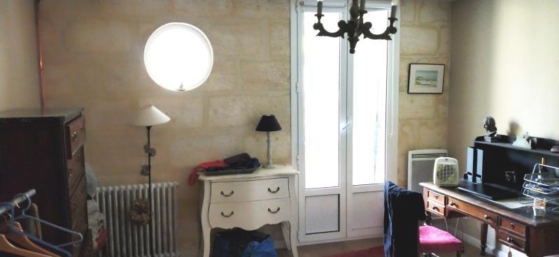 Deluxe sale apartment Bordeaux 865000€ - Picture 4