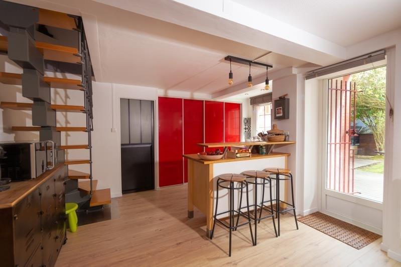 Vente de prestige maison / villa Toulouse 595000€ - Photo 4