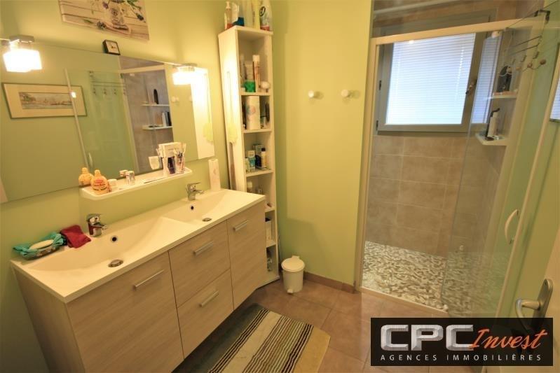 Vente maison / villa Oloron ste marie 225000€ - Photo 3