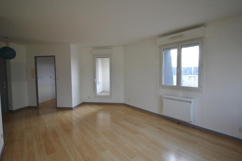 Rental apartment Chatou 1 175€ CC - Picture 3