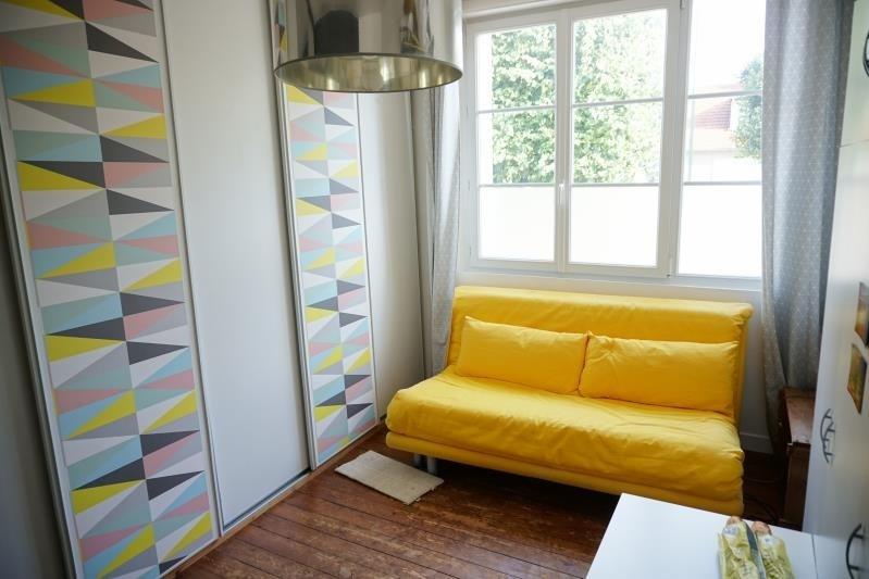 Sale apartment Caen 142000€ - Picture 5
