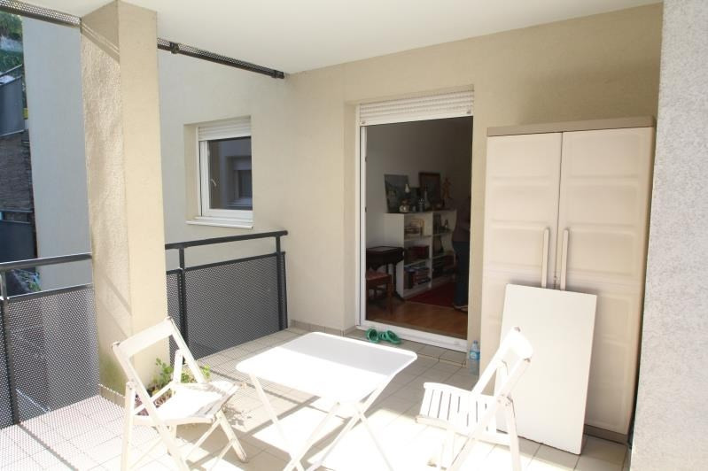 Vente appartement Chambery 255000€ - Photo 9