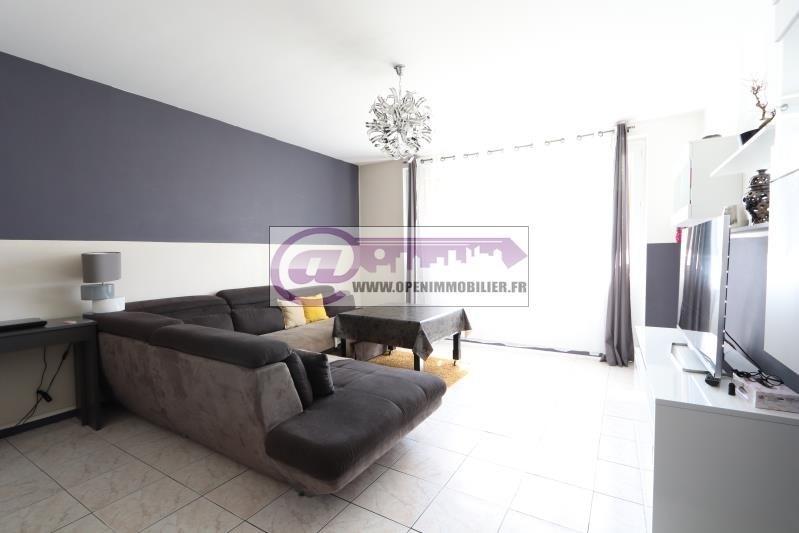 Sale apartment Epinay sur seine 175000€ - Picture 1