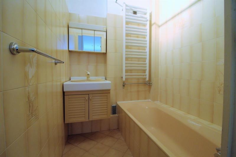 Locação apartamento Voiron 1100€ CC - Fotografia 8
