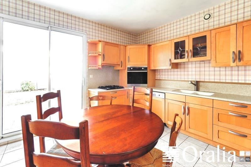 Vente de prestige maison / villa Lyon 3ème 1100000€ - Photo 9