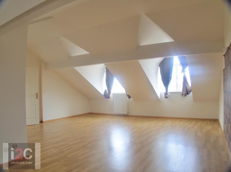 Vendita appartamento Divonne les bains 761000€ - Fotografia 8