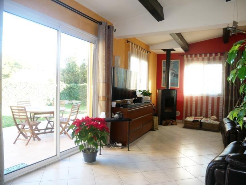 Venta  casa Beziers 217000€ - Fotografía 5
