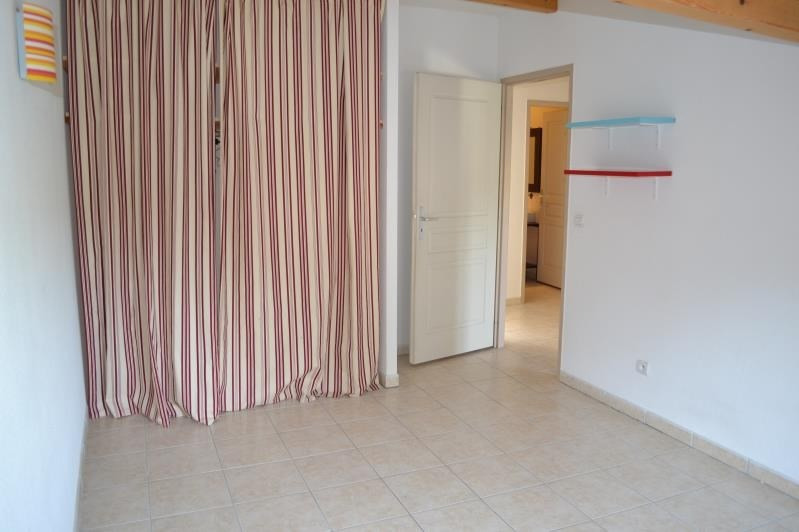 Vente appartement Chabeuil 158 000€ - Photo 5