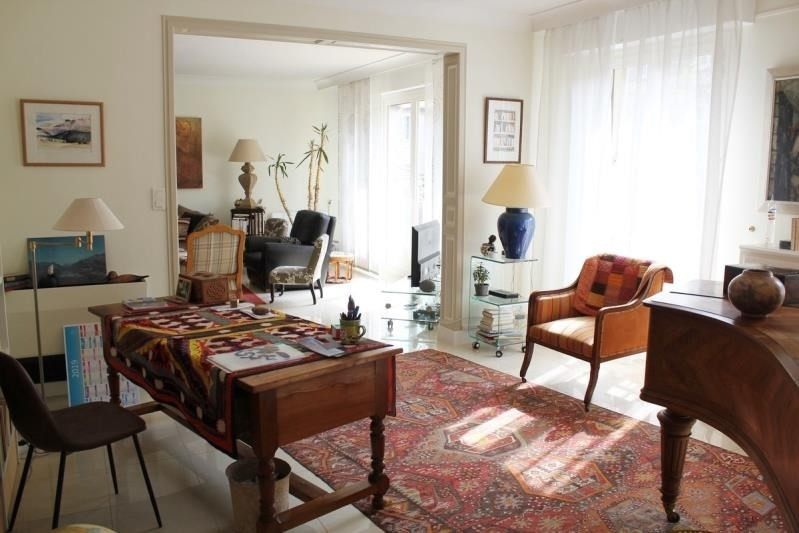 Sale apartment Avignon 445 000€ - Picture 4
