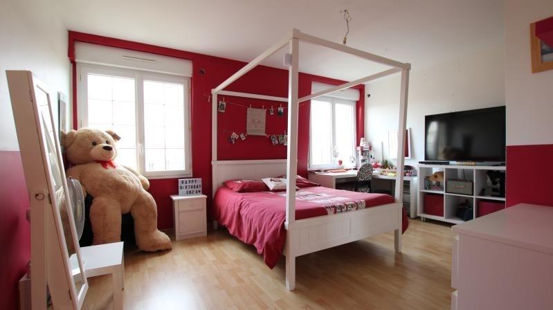 Sale house / villa La queue en brie 766000€ - Picture 6