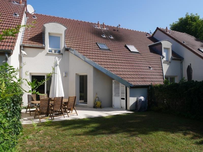 Vente maison / villa Messigny et vantoux 287000€ - Photo 1