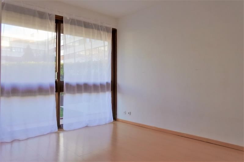 Vente appartement Vaucresson 535 000€ - Photo 11