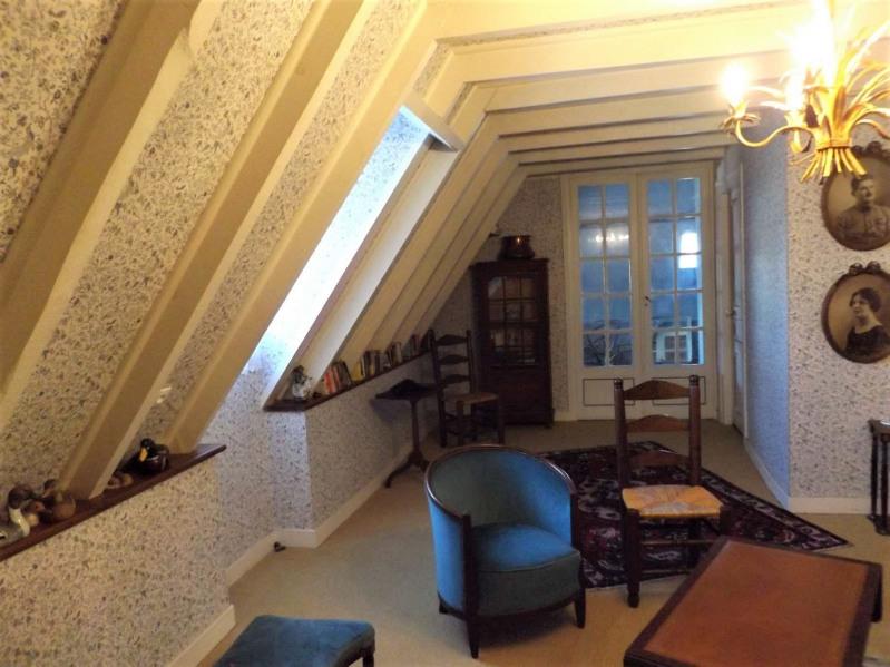 Vente maison / villa Daglan 269000€ - Photo 6