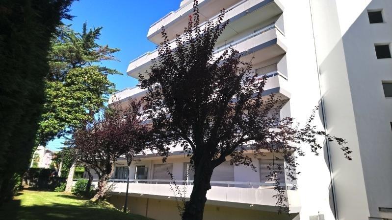 Location appartement Biarritz 530€ CC - Photo 5
