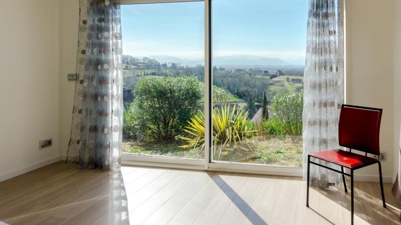 Sale house / villa Serres castet 450500€ - Picture 5