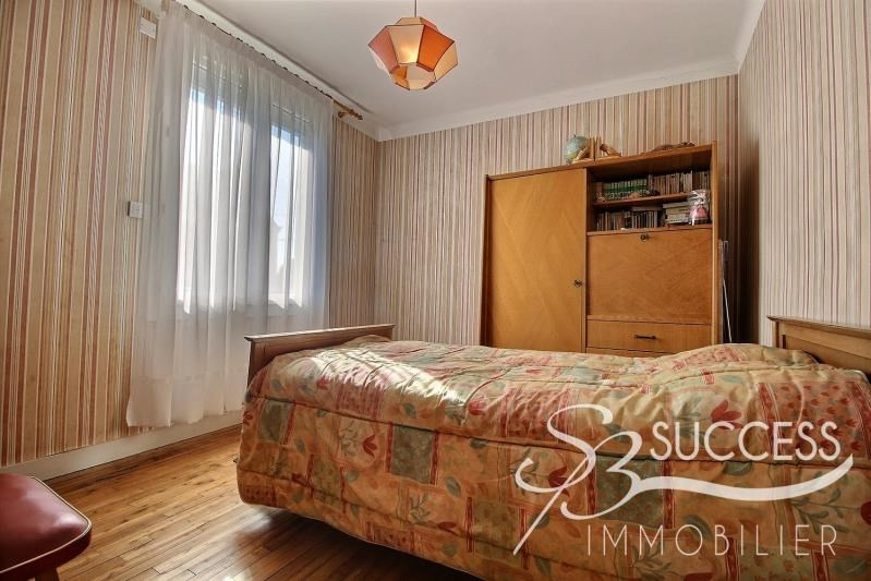 Revenda casa Inzinzac lochrist 132350€ - Fotografia 3