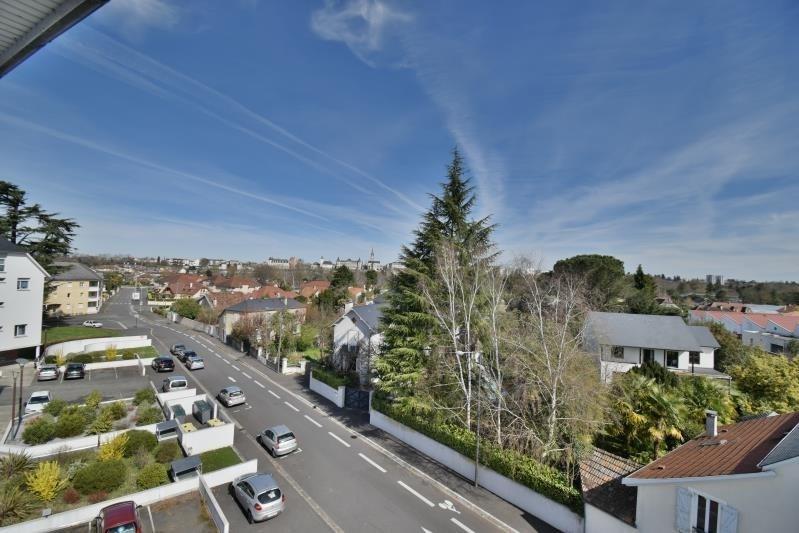 Sale apartment Gelos 108000€ - Picture 2