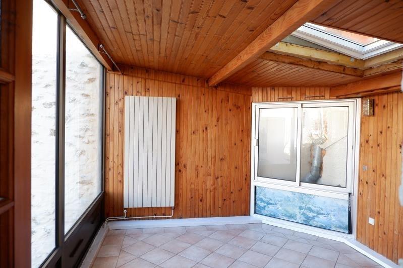 Vente appartement Maisons-laffitte 385000€ - Photo 5