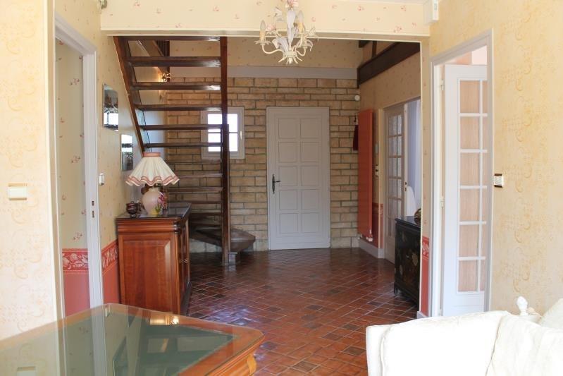 Sale house / villa Lessay 329000€ - Picture 8