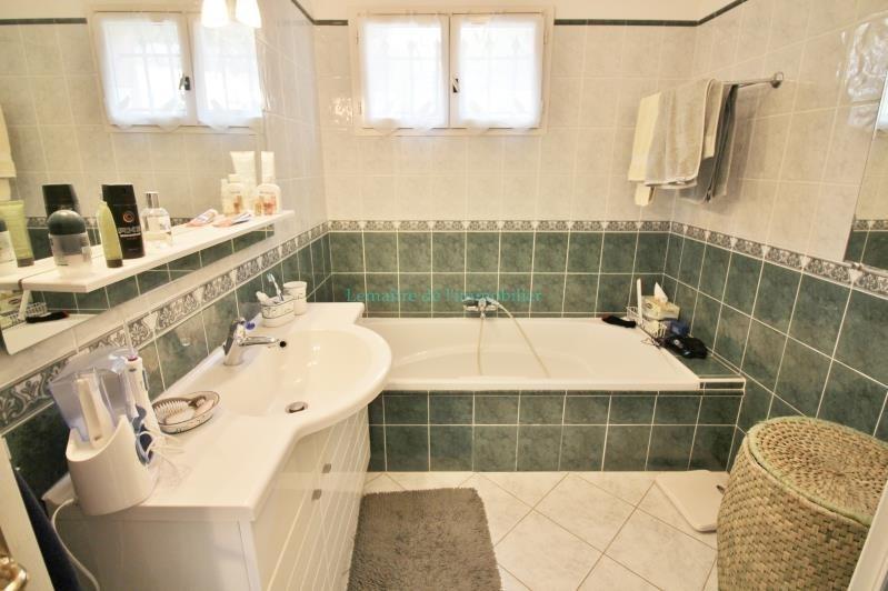Vente de prestige maison / villa Peymeinade 624000€ - Photo 16