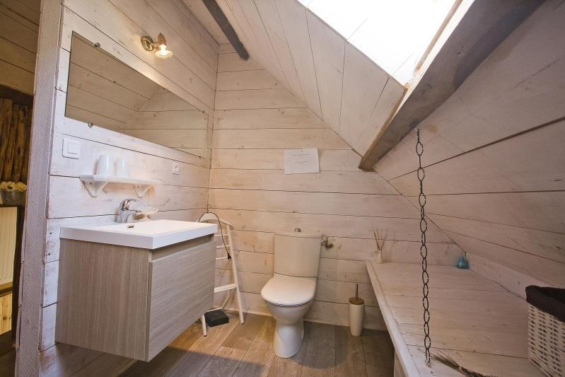 Sale house / villa Lalinde 267500€ - Picture 9