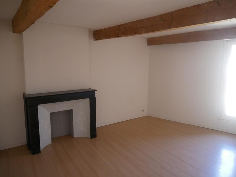 Vente appartement Beziers 140 000€ - Photo 4