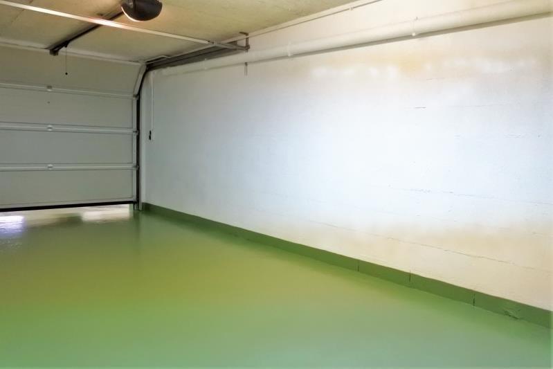 Vente de prestige appartement Garches 890000€ - Photo 16