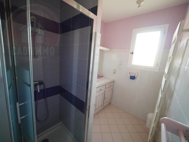 Sale house / villa Bergerac 139000€ - Picture 11