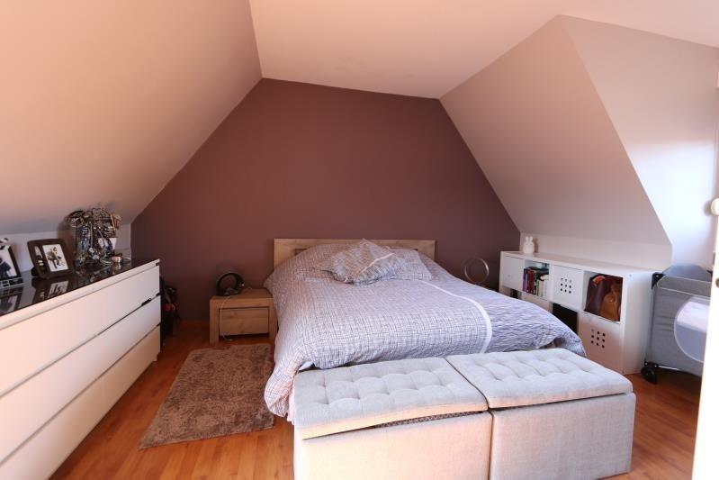 Sale apartment Lampertheim 279000€ - Picture 4
