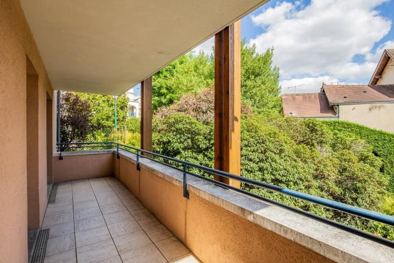 Vente appartement Verries le buisson 335 000€ - Photo 5