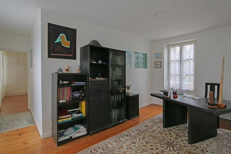 Vente de prestige maison / villa St germain en laye 2750000€ - Photo 11
