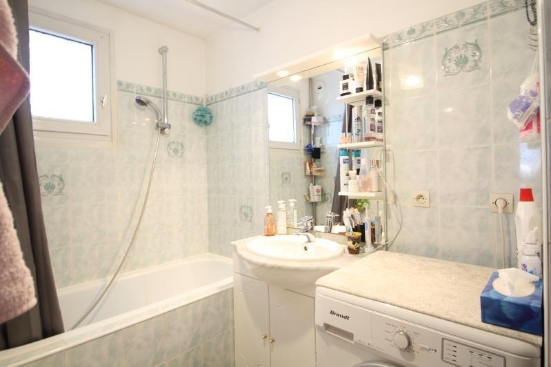 Revenda apartamento Sartrouville 220000€ - Fotografia 5