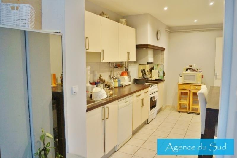 Vente appartement Aubagne 252000€ - Photo 2