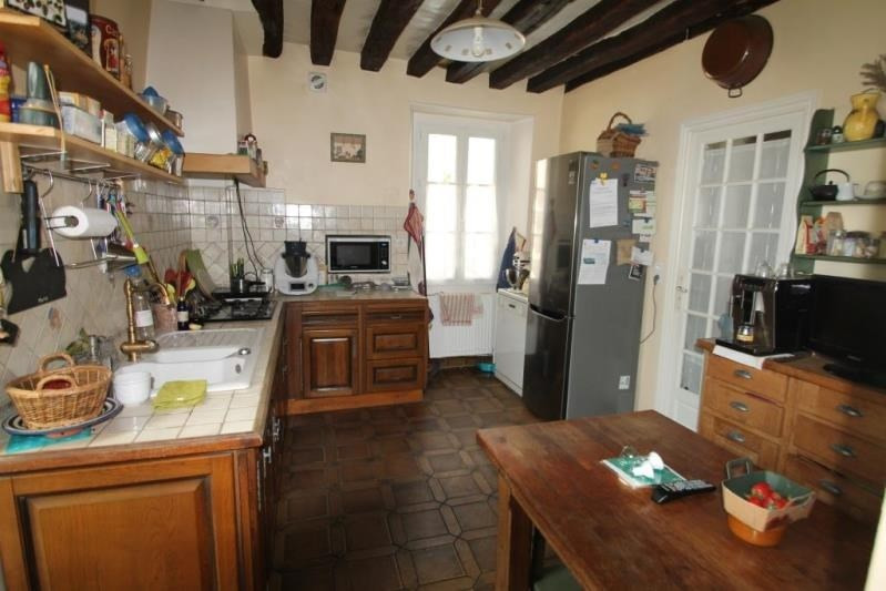 Sale house / villa Bois le roi 550 000€ - Picture 6