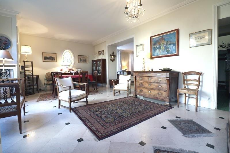 Deluxe sale house / villa Versailles 1394000€ - Picture 3