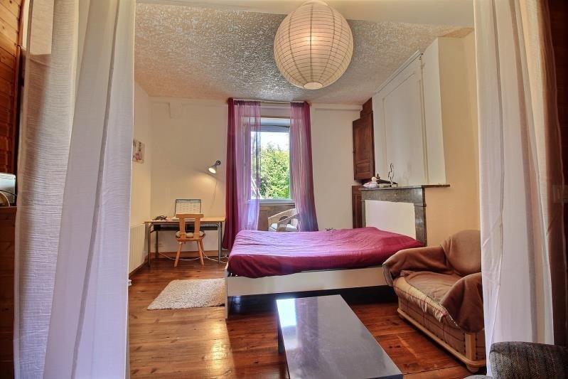Vente maison / villa Arudy 151000€ - Photo 4