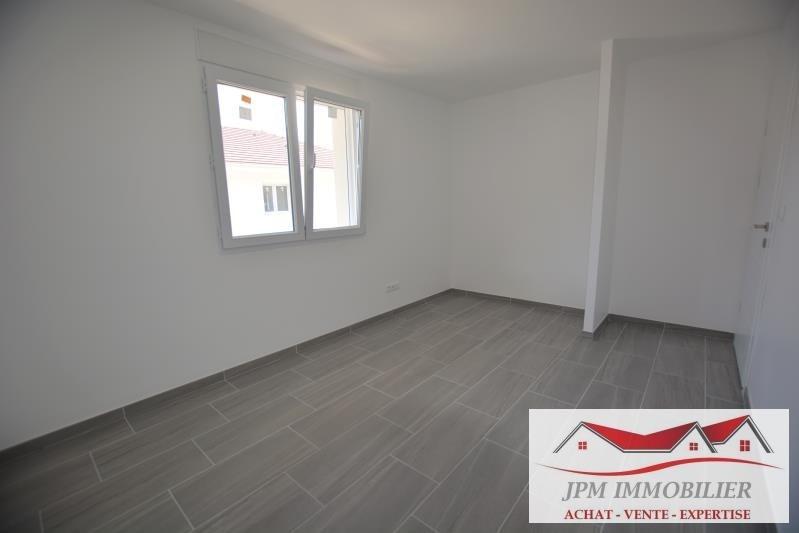 Vendita casa Scionzier 319000€ - Fotografia 7